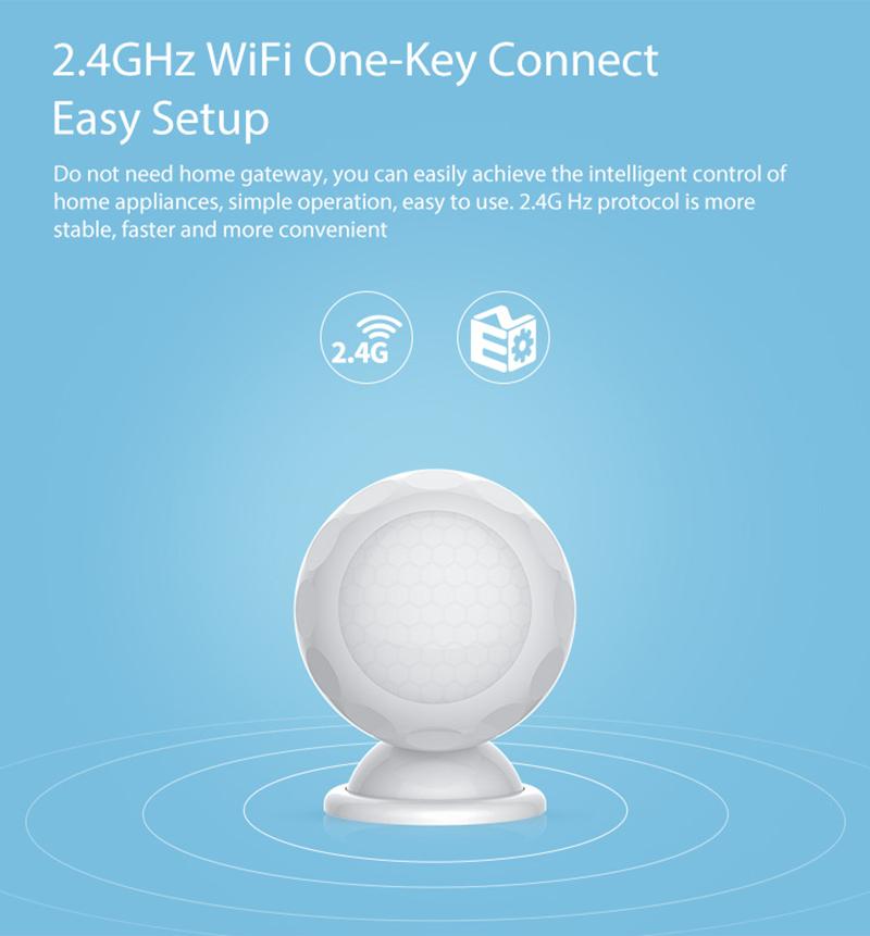 Rsh Ms03 Rsh Rsh Tech Co Ltd Wifi Intelligent Wireless